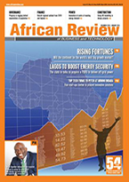 African Review December 2018/ January 2019
