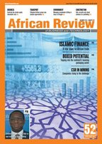 African Review December January 2017