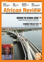 African Review December January 2018