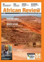 African Review February 2020