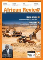 African Review February 2019