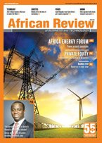 African Review June 2019
