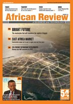 African Review November 2018