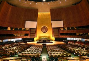 1024px UN General Assembly hall
