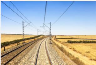 AfDB grants US$153mn loan for railway project in Namibia