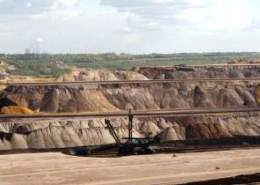 Malawi aligns mining policy to Africa Mining Vision