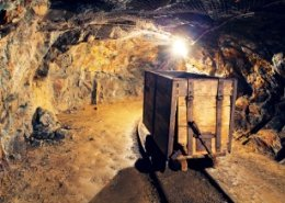 Nordgold launches third operation in Burkina Faso
