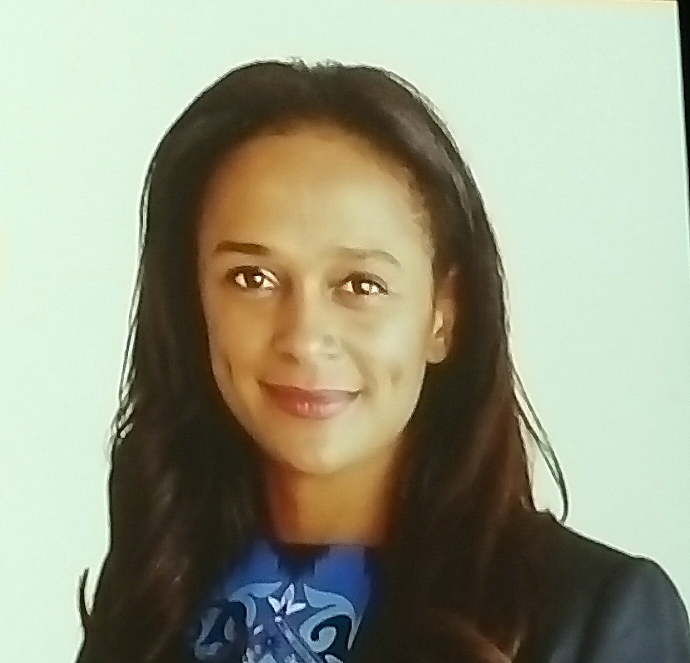 Isabel dos Santos outlined her plans for Sonangol at an event in London last night.