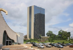 AfDB approves US$11.55mn loan to support African Local Currency Bond Fund