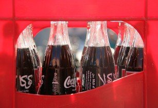 African soft drink consumption expected to rise