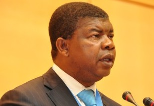 ECA pledges practical support to Angola's economic reform
