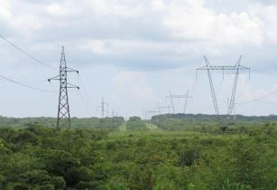 Aurecon secures Lusaka grid overhaul contract