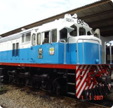 China 42.5 million Tazara deal
