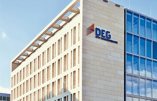 DEG Ethiopia investment Schulze Fund Germany