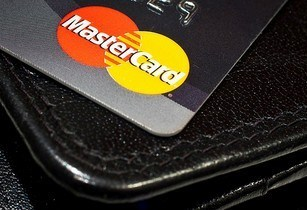 Ecobank and Mastercard sign debit card agreement in Nigeria