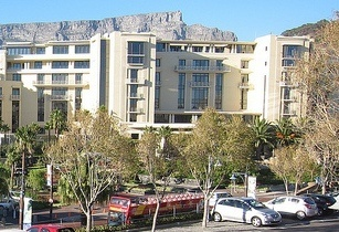 Innovation Prize for Africa announces 2013 finalists Cape Town Business School