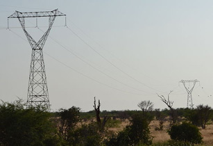 Kenya-electricpowerline-Christopher T Cooper