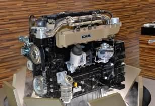 Kohler Engines launches value-added 3 4 L engine