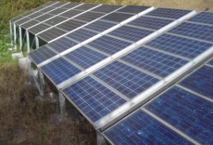 Phanes Group to Bring 100 MW Solar PV Online in Nigeria in 2018 (Sokoto)