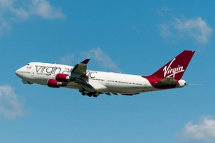Virgin Atlantic ends flights to kenya