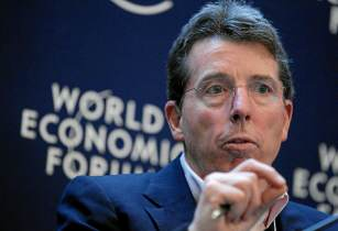 bobdiamondbarclays-WEF-flickr
