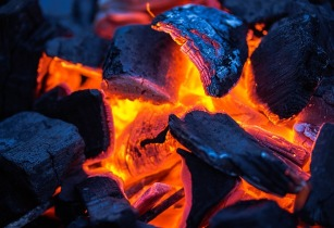 Bboxx, USAID partner to reduce charcoal use in DRC