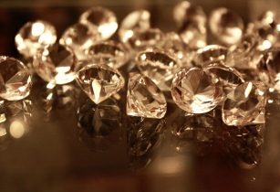 diamond-KimAlaniz-flickr