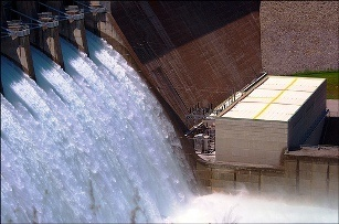 Rwanda focuses on hydro power management