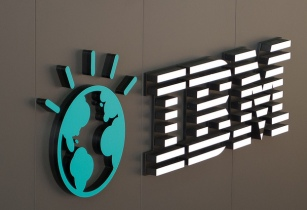 ibm-patrick-flickr