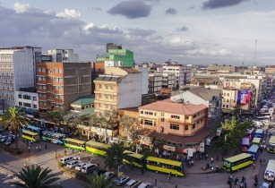 IMF: Benin's economy grew by 6.7 per cent in 2018