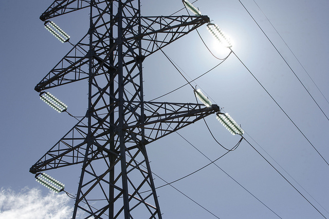 52 companies seek to invest in Tanzanian power sector