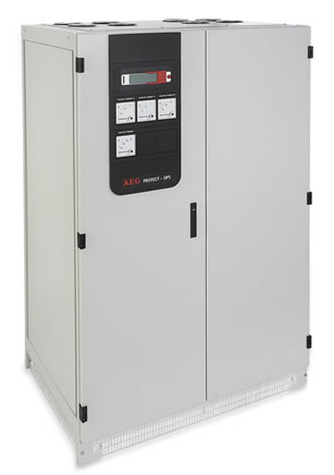 AEG_Protect_8_Industrial_UPS_02