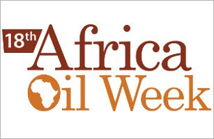 Africa, Oil, Week, to look at, trends, challenges, 18th, 2011, Oil review africa
