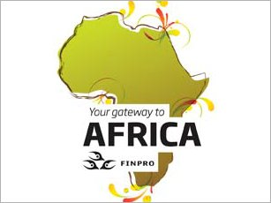 African business, opportunities, Finnish, companies, Finpro, foresight, ICT, mining