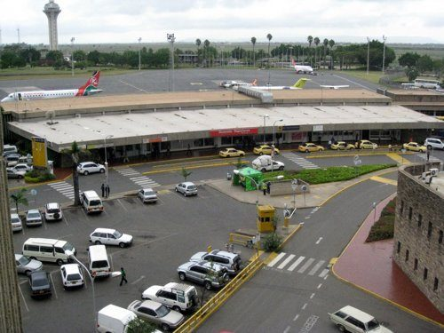 Domestic_Unit_at_Jomo_Kenyatta_Airport