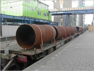 Pipeline, corrosion, prevent, prevention, africa, quality, sanitation