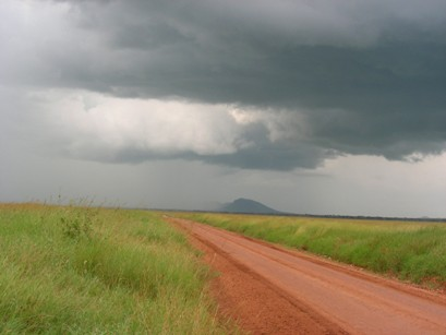 Foreign investors targeted for South Sudan road improvements