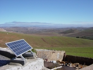 Tenesol_-_rural_electrification_in_Morocco