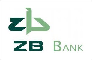 ZB, bank, africa, launches, gold fund, hedge, against inflation, Churu