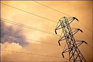 Zambia_power_lines_construction