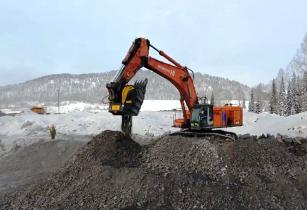 BF135.8 Hitachi 850 Russia Recycling Coal 4 1580903231