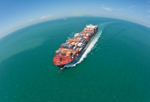 Hapag Lloyd focuses on growing market in Africa 3