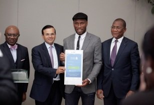 Standard Chartered Bank Launches its First Ever Digital Bank in Africa