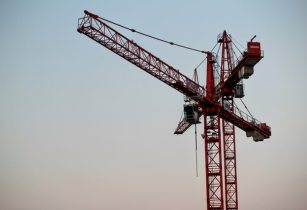 construction construction machinery crane 209272