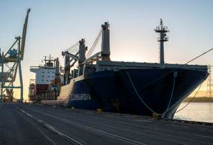 portinafrica-JAXPORT-flickr